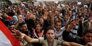 Egypte : Les journalistes en danger