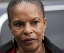 Mariage gay : l'annonce de Christiane Taubira surprend associations et ministres