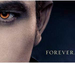 Twilight 5 : Révélation en streaming VOST