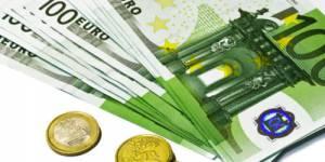 La loi de finance 2011 : ce qui va changer