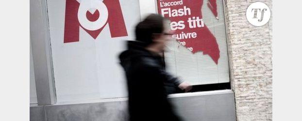 Victoire Bonnot : revoir l'épisode sur M6 Replay