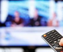 Programme TV : nos émissions préférées à voir le 12 septembre
