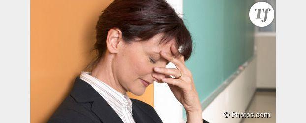 Assurance : une indemnisation pour les profs contre les violences des parents d'élèves