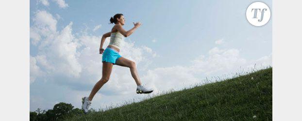 Cancer : deux heures et demi de sport par semaine, préconise l'OMS