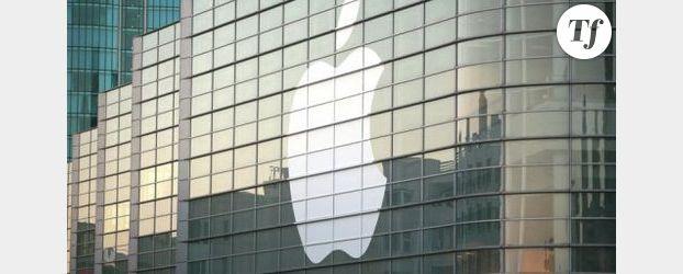 iPhone 5 : chronique d'une mort programmée