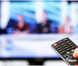 Programme TV : nos émissions préférées à voir le 13 septembre