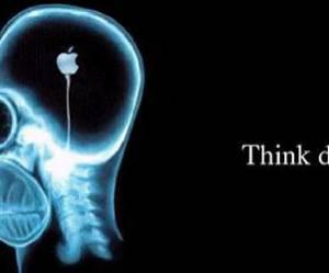 iPhone 5 : Apple nous prend-il pour des poires ?