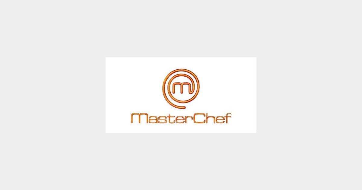 Masterchef 2012 cuisine et recettes au micro ondes - Cuisine au micro onde livre ...