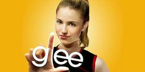 Glee Saison 4 : reprise de « Call Me Maybe » de Carly Rae Jepsen