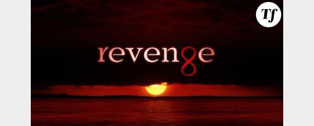 Revenge : la nouvelle série de Canal + Family – Replay streaming