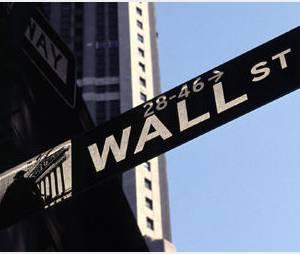 Le mouvement Occupy Wall Street est-il mort ?