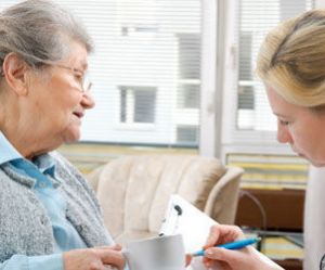 Emplois à domicile : la niche fiscale pour les particuliers supprimée?