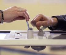 Droit de vote des étrangers : la promesse qui divise la majorité présidentielle