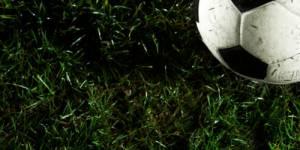 Real Madrid - Manchester City : est-il possible de voir le match en direct live streaming ?