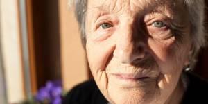 Alzheimer : 9 Français sur 10 craignent la maladie