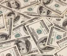 11 milliardaires américains et philanthropes donnent la moitié de leur fortune