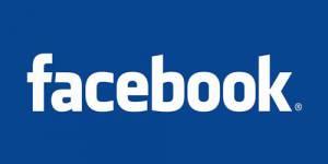 """Facebook : ce que dit """"Capital"""" de la gestion de nos données personnelles"""
