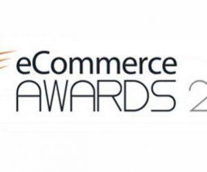 E-commerce Awards : la société française Gamned grande gagnante