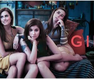 """""""Girls"""" : enfin une série pour les filles """"normales"""""""