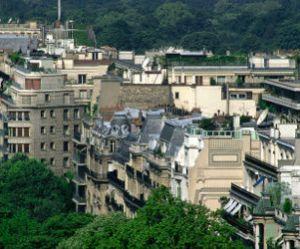 Crise du logement : vers des immeubles temporaires et low cost ?