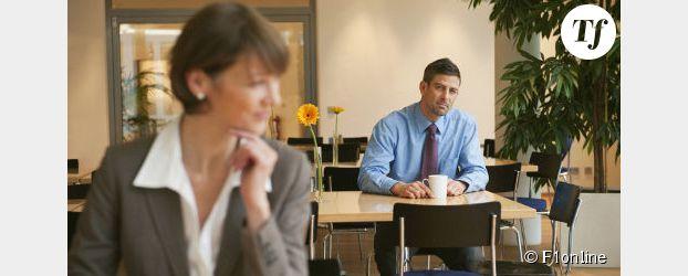 Travail : faut-il cacher une relation amoureuse au bureau ?