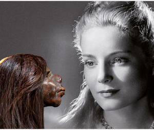 Cheveux chéris, frivolités et trophées : une expo au poil au quai Branly