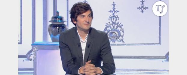 Gaspard Proust : revoir son édito dans « Salut les terriens » - Replay streaming