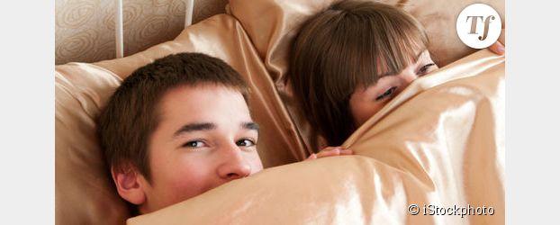 Sexualité : la nouvelle génération entre boulimie et abstinence