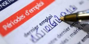 Chômage : l'inquiétante progression du nombre de seniors inscrits à Pôle emploi