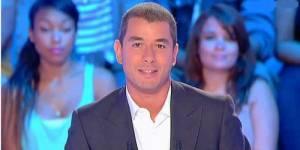 Twitter : le faux compte de Franz-Olivier Giesbert trompe Ali Baddou
