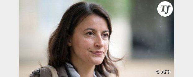 Cécile Duflot : madame LA ministre crée le buzz (de trop ?)