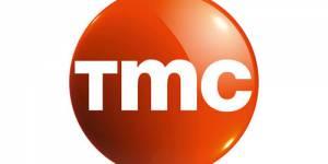 Les mystères de l'amour : date de diffusion de la saison 3 sur TMC
