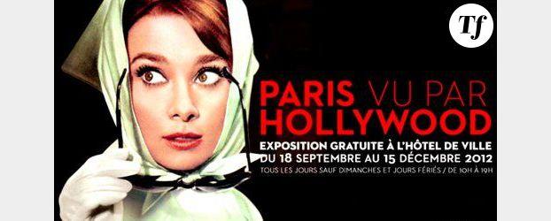 Expos à Paris : 10 rendez-vous à ne pas manquer cet automne