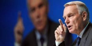 Jean-Marc Ayrault à DPDA : impôts, chômage, Europe... les points à retenir