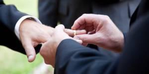 Le premier mariage gay aura lieu à Montpellier, un choix symbolique