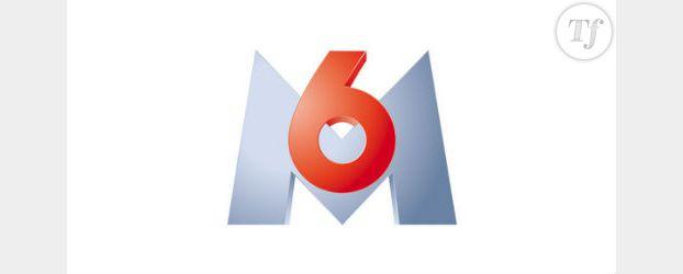 Taken : pas disponible sur M6 Replay