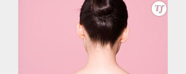 Chignon Bun : tutos en vidéos pour une coiffure de ballerine