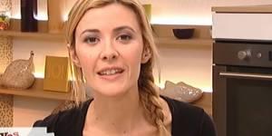 Elisabeth Bost : qui est la mère du fils de Jean-Luc Delarue ?