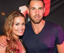 Qui est Jeny Priez, la compagne de Luka Karabatic ?