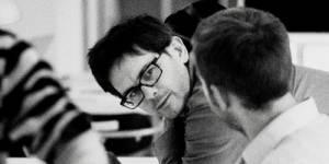3 questions à M. Lerondeau (directeur associé de la Netscouade)