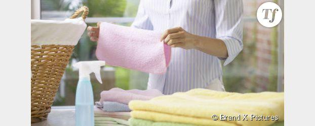 Emplois à domicile : ce qui va changer pour les employeurs