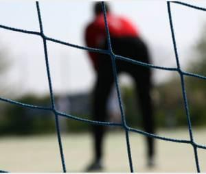 Paris Sportifs Handball : des joueurs paniqués d'après les écoutes téléphoniques