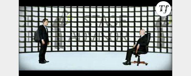 StageAdvisor : comment choisir la bonne entreprise pour son stage