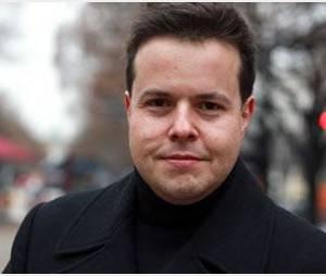 """Nicolas Demorand devient le 4e directeur de l'histoire de """"Libération"""""""