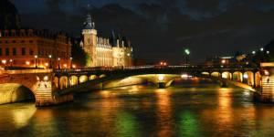 Nuit Blanche 2012 à Paris : demandez le programme !