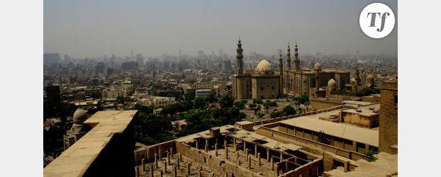 Egypte : un cadre de Google devient le symbole de la « révolution Facebook »