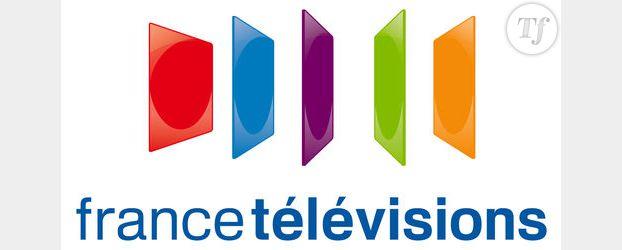 France 2 Replay : Un jour, un destin avec Bernadette Chirac – Pluzz