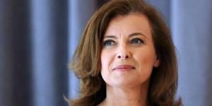 Cote d'(im)popularité de Valérie Trierweiler : faut-il aimer la Première dame ?