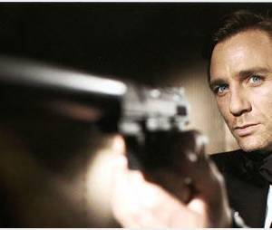 James Bond : Sean Connery n'aurait jamais dû incarner 007