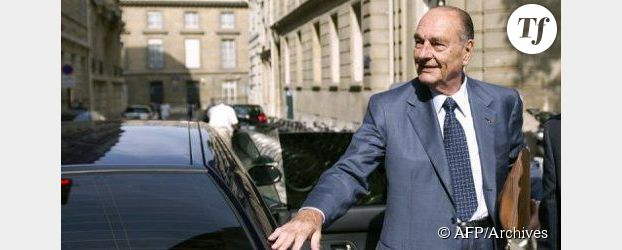Taxe sur la bière : Jacques Chirac peut-il sauver la filière ?